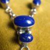 2019-Blue-Lapis-Necklace-Set-4