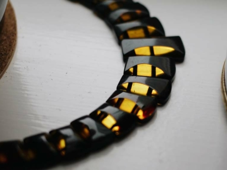 2019-Natural-Baltic-Amber-Necklace-2