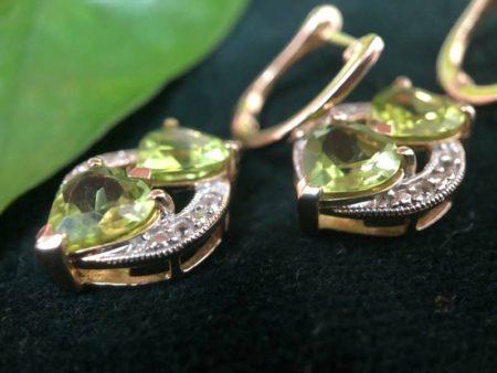 2019-Peridot-Topaz-Earrings-1