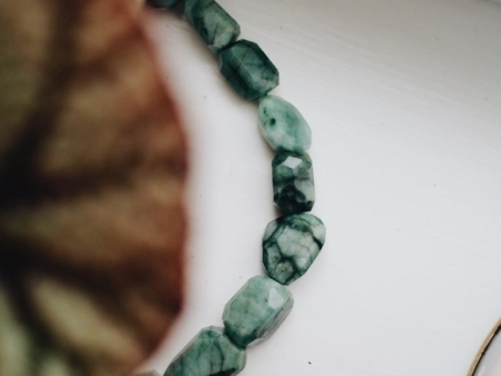 2019-Untreated-Emerald-Necklace-1