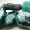 2019-Untreated-Emerald-Necklace-2