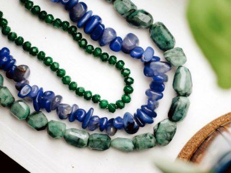 2019-Untreated-Emerald-Necklace-3