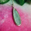 Roman-Glass-Pear-Drop-Necklace-2