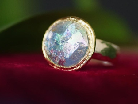 2019-Ancient-Roman-Glass-Ring