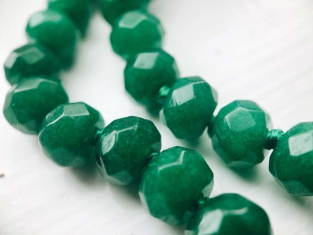 2019-Jade-Bead-Necklace-1