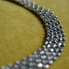 2019-Sterling-Marcasite-Necklace-Bracelet-Set