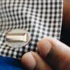 2019-diamond-ruler-cufflinks