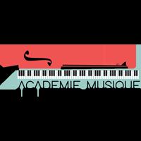 Academie-Musique-Logo