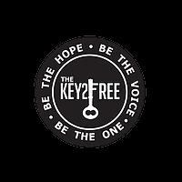 TheKey2Free